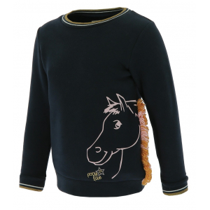 Sweat Equi-Kids Pony Love - Enfant