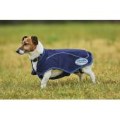 Couverture Weatherbeeta 1200D Exercise pour chien