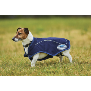 Exercise rug Weatherbeeta 1200D for dog