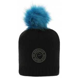 TRC 85 Knitted hat - Children