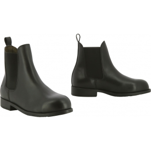 Norton Safety plain boots