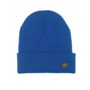 Equit'M dünne Mütze