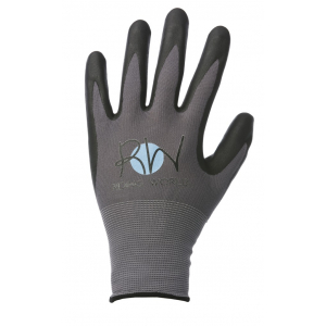 Riding World Groom Gloves