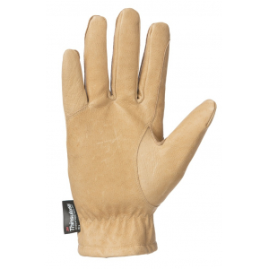 EQUITHÈME Work Gloves