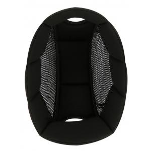 Inner hygiene lining for Equit'M Elégance helmet