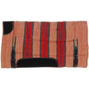 """""""Navajo"""" Horse pad"""