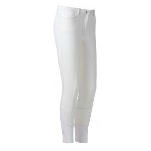 Equit'M Shiny breeches