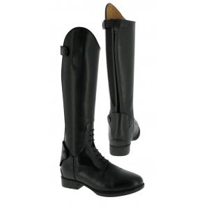 Boots EQUITHÈME - Children