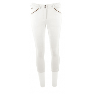 Pantalon Pénélope Point Sellier - Femme