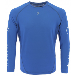 EQUITHÈME Air Long-sleeved T-shirt - Men