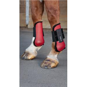 Tendon boots Norton Fleece