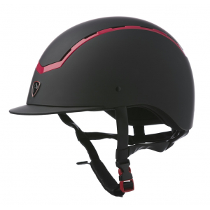Casque EQUITHÈME Insert...