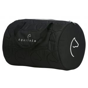 EQUITHÈME Bowling Bag