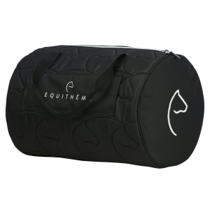 EQUITHÈME Bowling-Tasche