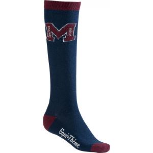 EQUIT'M Socks