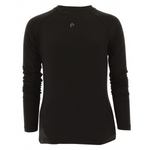 TRC 85 Air Long-sleeved...