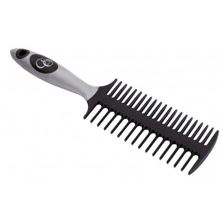 Mane /& Tail Comb