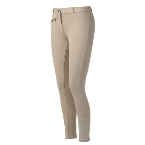 Pantalon Riding World Djerba fond Ekkitex - Enfant