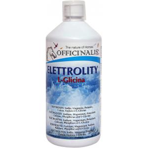 Officinalis Elektrolyt...