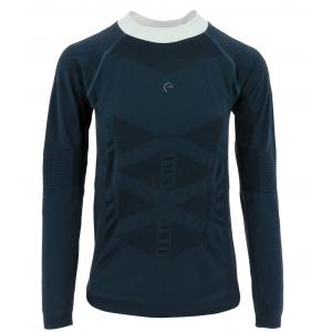 Equit'M Seamless T-shirt -...