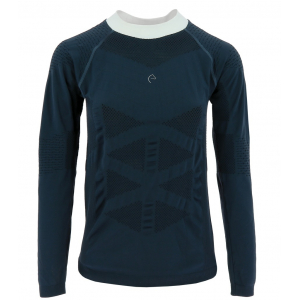 T-shirt Equit'M  Seamless -...