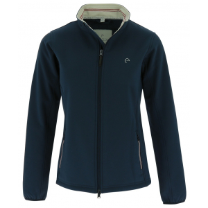 EQUITHÈME Softshell Jacket -Ladies