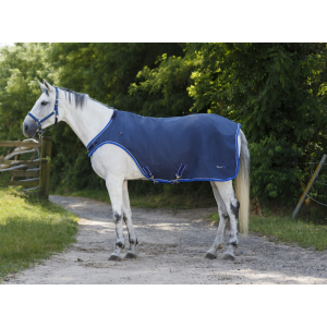 Equit'M Tyrex 2100D Trainingsdeken