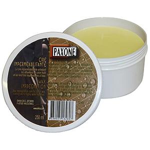 PAXONE Wachs für geölte Baumwolle