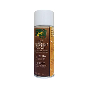 Waterproof-spray for leather HIPPO-TONIC