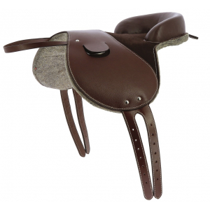 Norton Club Pony Saddle