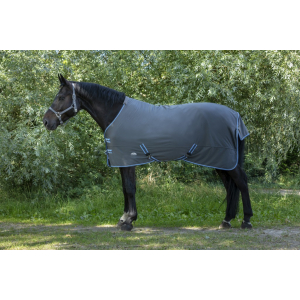 EQUITHÈME Softshell sheet