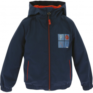 Equi-Kids Pony Rider Jacket - Children