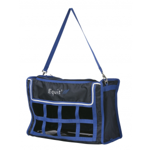 Equit'M Rectangular hay bag