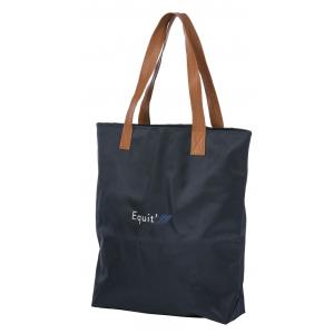 Equit'M Grooming bag