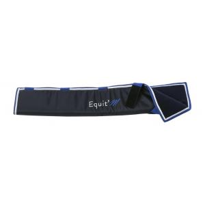 Equit'M Stables door guard