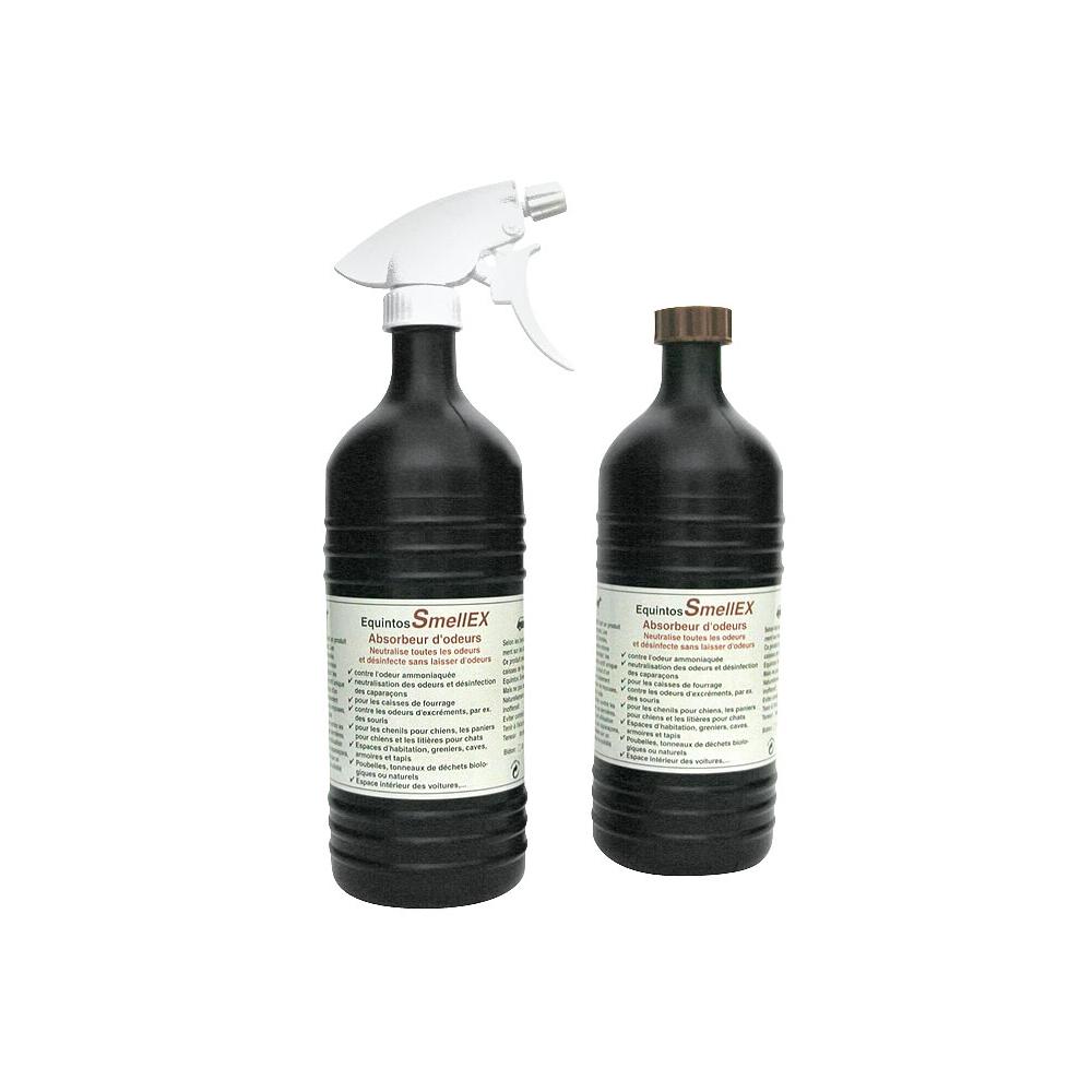 Equintos smellex absorbeur d 39 odeurs accueil padd - Absorbeur d odeur ...