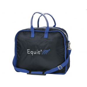 Sac groom Equit'M