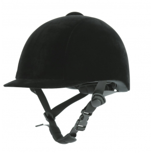 Choplin Security Helmet