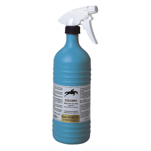 Equimin Natural fly protection