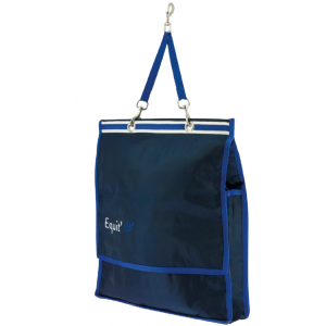 Equit'M Bandage bag
