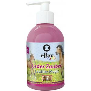 Effax® Children Leather-Magic