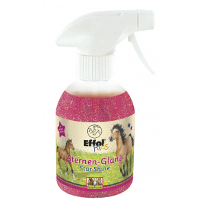 Spray Effol® Kids Star-Shine