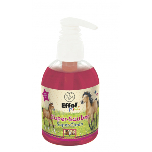 Shampoing Effol® Kids Super-Clean