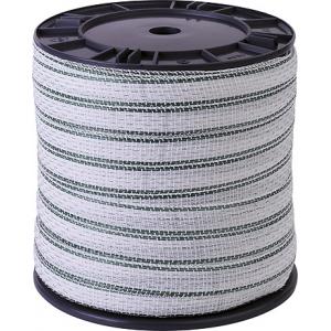 Tape 20 mm