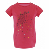 T-shirt Equi-Kids Beauty