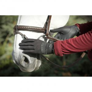 Pénélope Compétition Handschuhe - Damen