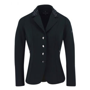 """EQUITHÈME """"Megev"""" Ladies Competition Jacket"""
