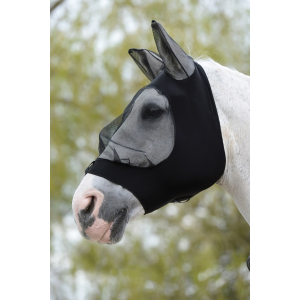 WEATHERBEETA Nylon/Net Fly Mask