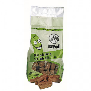 EFFOL Horse snackies