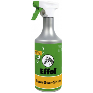 Effol Lotion super Star...